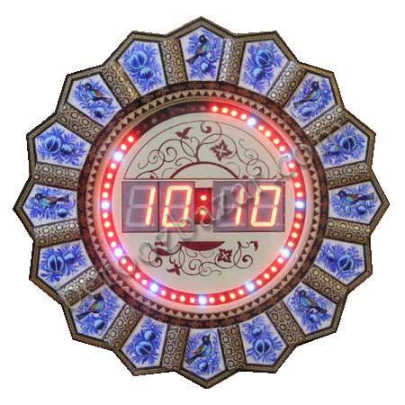 ساعت خاتم