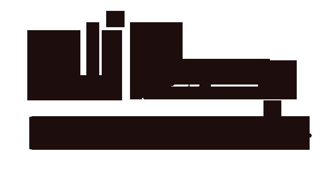 به روز بازار-صنایع نوین ایران-SANOI-بروز بازار